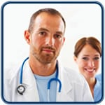 What are Medical Transcription Services?